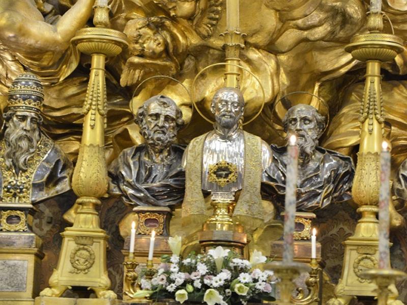 """San Giovanni Leonardi: """"La risposta all'evangelizzazione è la santità"""""""